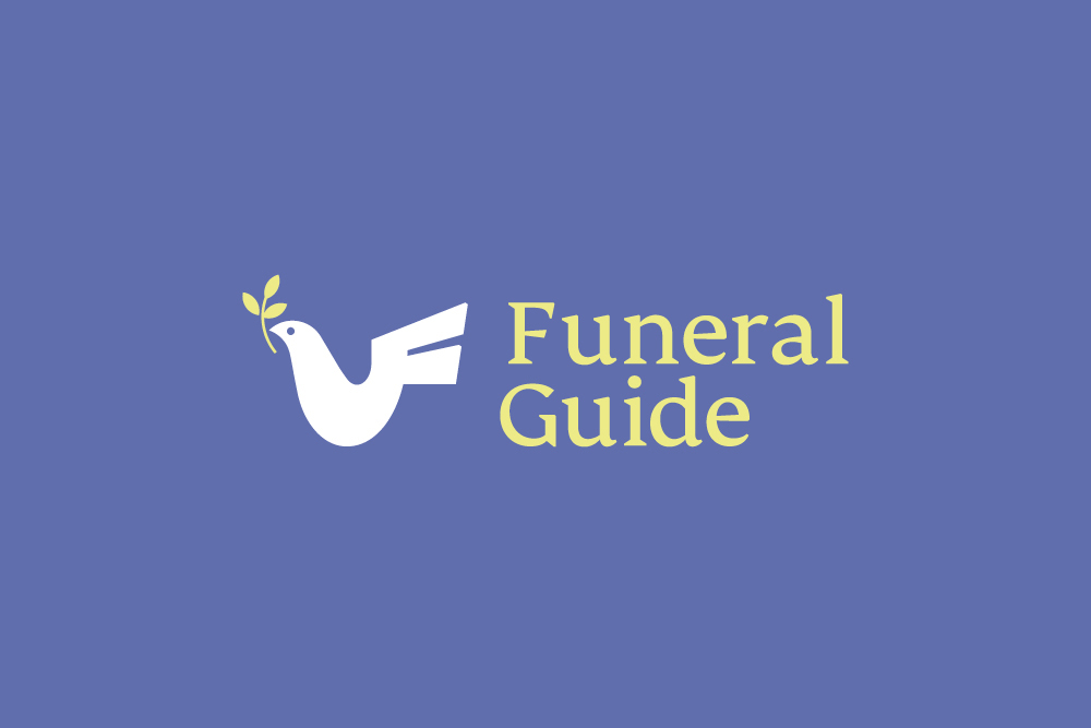 Funeral Guide